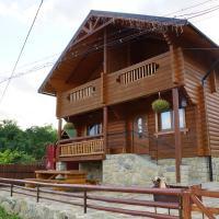 Villa U Marii