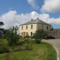 Hotel Pictures: Lamphey Park, Lamphey