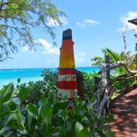 Hotel Pictures: MoonRaker Beach Hotel, Christ Church