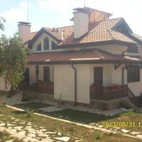 Hotel Pictures: Zelenigrad Guest House, Zelenigrad