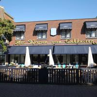 Hotel Pictures: Het Wapen van Enkhuizen, Enkhuizen