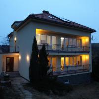 Hotel Pictures: Vila Mistrovice, Mistrovice