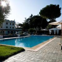Hotellbilder: Hotel Castle, Roma
