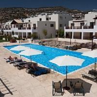 Hotel Pictures: Studio Z4 Vanessa Resort, Peyia