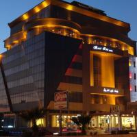 Best Inn Erbil