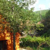 Hotel Pictures: Gite S'Hiesla, Rammersmatt