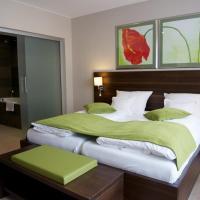 Hotelbilder: Relaxhotel Pip Margraff, Saint-Vith