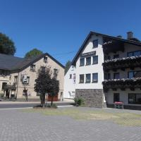 Hotel Pictures: Hotel Restaurant Eifelstube, Weibern