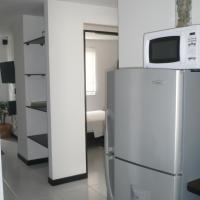 Apartment (5 Adults)
