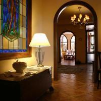 Hotel Pictures: Hotel Golf Can Rafel, Corbera de Llobregat