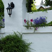 Hotel Pictures: Chambres Bidegain, Mauléon-Licharre