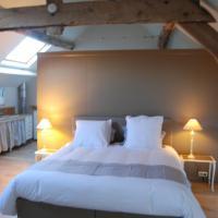 Fotos del hotel: The 28th Concept, Hoegaarden