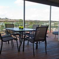 Hotel Pictures: Narooma Waters Retreat, Murray Bridge