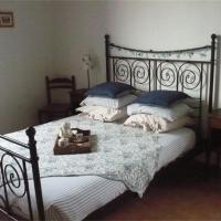 Hotel Pictures: Une Chambre à la Campagne, Chevincourt