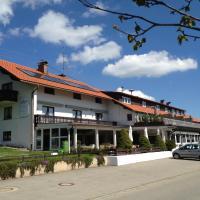 Hotel Pictures: Hotel Bergstätter Hof, Immenstadt im Allgäu
