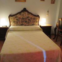 Hotel Pictures: Hostal Pradillo, Móstoles
