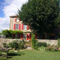 Hotel Pictures: Chambres d'hôtes Les 7 Semaines, Chantemerle-les-Blés