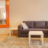 Hotel Pictures: Little Suite - Astrid, Marcq-en-Baroeul