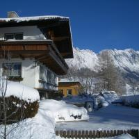 Hotel Pictures: Haus Weinacht, Gröbming