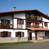 Hotel Pictures: Landagarre, Azcoitia