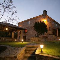 Fotos del hotel: Casal dos Celenis, Caldas de Reis