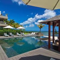Bon Azur Elegant Suites & Penthouses by Lov
