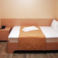酒店图片: 尤塔斯卡亚酒店, 伊热夫斯克