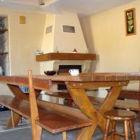 Hotel Pictures: Casa Concha, Parada