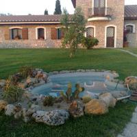 B&B Villa La Giulia
