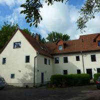 Hotelbilleder: Gästehaus Gauernitzer Hof, Meißen