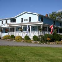 Hotel Pictures: Auld Farm Inn B&B, Baddeck