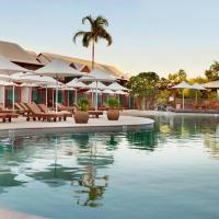 Hotel Pictures: Cable Beach Club Resort & Spa, Broome