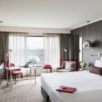 Fotos del hotel: Pullman Melbourne Albert Park, Melbourne