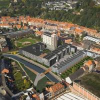 Hotelbilder: Business Flats Leuven, Löwen