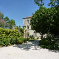 Hotel Pictures: Le Clos des Ruisseaux, Roisey