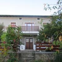 Hotel Pictures: Four Seasons House, Tsareva Livada