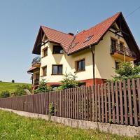 Zdjęcia hotelu: Guest House U Andrzeja, Ciche