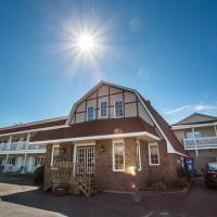 Hotel Pictures: Canadas Best Value Inn & Suites, Summerside