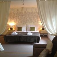 Hotel Pictures: Auberge de l'Etoile, Duillier