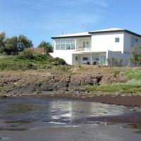 Kría Guesthouse