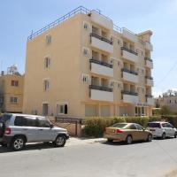 Hotel Pictures: Denis Hotel, Nicosia