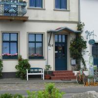 Hotel Pictures: Hotel Spitzenhoernbucht, Wolgast