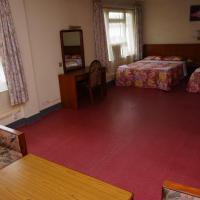 Fotos del hotel: Happiness Guest House 1, Katmandú