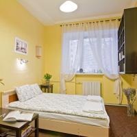 Apartment  at Karla Marksa Street 21А-16