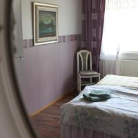 Hotel Pictures: Arctic Circle Apartment, Rovaniemi