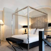 Royal Hainaut Spa Resort Hotel Valenciennes View Deal Guest