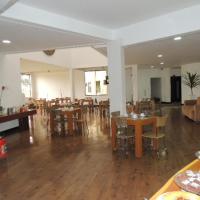 Hotel Pictures: Hotel Odara Lucas, Lucas do Rio Verde