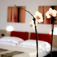 Foto Hotel: Together Florence Inn, Firenze