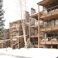 Foto Hotel: Evergreen Condominiums by Keystone Resort, Keystone