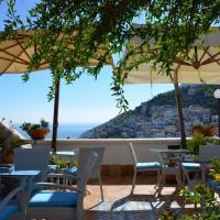 Zdjęcia hotelu: La Soffitta Sul Mare, Vietri